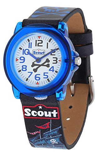 Scout 280305016