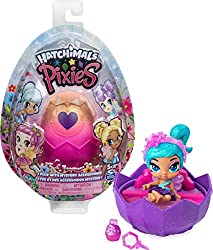 Hatchimals on Amazon ~ #GiftGuides #Toys