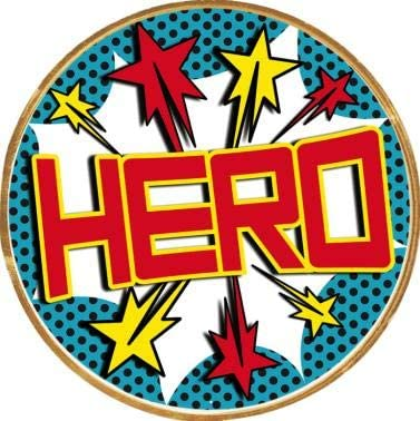 Hero with Now free shipping Stars Button 2