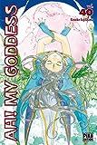 Ah ! My Goddess - Tome 40