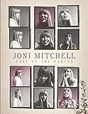 Joni Mitchell: Lady of the Canyon
