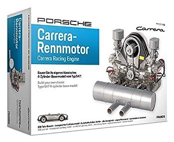 Best miniature engine kit Reviews