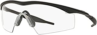 Best oakley m frame prescription safety glasses Reviews