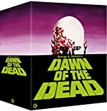 Dawn of the Dead: Limited Edition (4K UHD) [Blu-ray]
