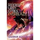 Everblaze (Volume 3)