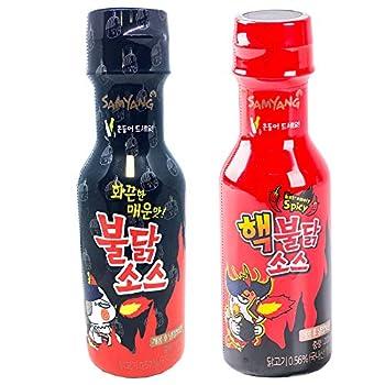 Best asian hot sauce Reviews