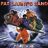 Tune Me Up by Fat Larry's Band (2006-09-13)