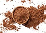 Nutrilin Natural Cocoa Powder - Unsweetened (900)