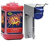Zep Cherry Bomb With D-4000 Dispenser (NEW PACK)