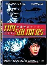 Toy Soldiers (Sous-titres français) [Import]