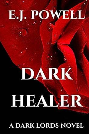 Dark Healer