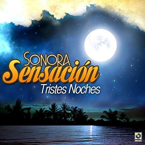 Sonora Sensacion
