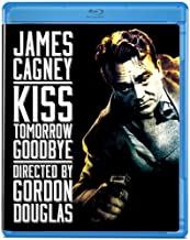 Best kiss tomorrow goodbye james cagney Reviews