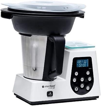 Amazon.es: Robot Cocina - Últimos 90 días / Batidoras, robots de ...