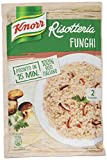 Knorr - Risotteria, Funghi - 175 g