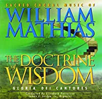 Doctrine of Wisdom