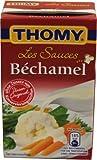 Thomy Les Sauces Sauce Bechamel 250ml