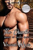 Oracle: Keeper of Gaea's Gate: Keeper of Gaea's Gate (Cedric)