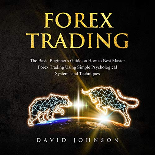 Best Forex Books For Trading - Beginners To Advanced Traders