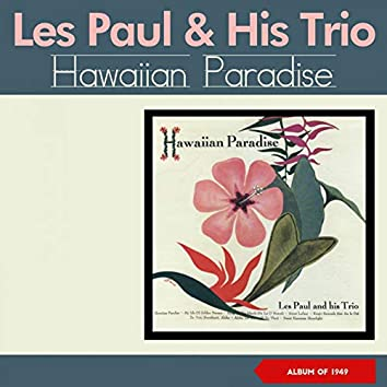 Hawaiian Paradise (Album of 1949)