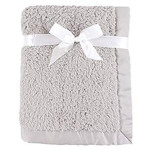 Hudson Baby Blanket