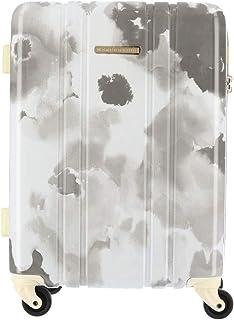 [マーキュリーデュオ] スーツケース 当社限定 機内持込可 37L 48cm 2.9kg MD-0793-48