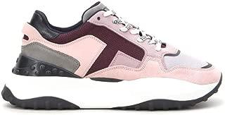 Tod's Luxury Fashion Womens XXW45B0BB50LXZLLKG Pink Sneakers   Fall Winter 19
