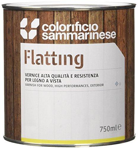 Colorificio Sammarinese Flatting
