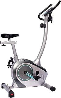 Amazon.es: ejercicios para adelgazar piernas