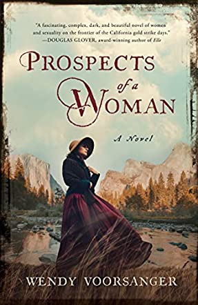 Prospects of a Woman