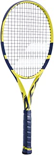 Best babolat pure aero tour Reviews