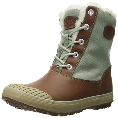 Keen Elsa Winter Hiking Boots for Women