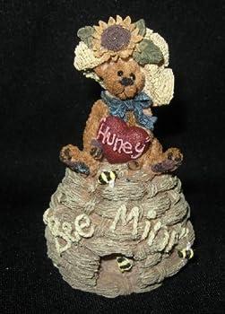 Best boyd bears figurines Reviews