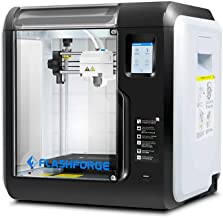 FlashForge Adventurer 3 Lite FDM 3D Printer