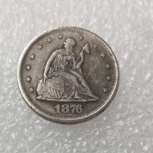 20 dollar coin copy _image0