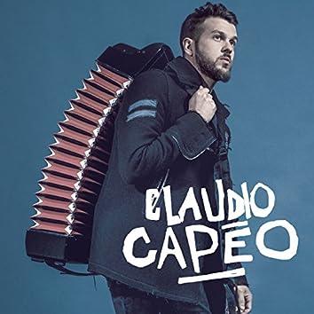 Claudio Capéo (Version deluxe)