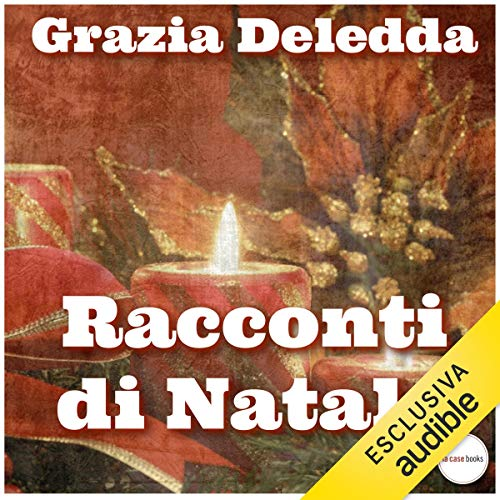 Racconti di Natale  By  cover art