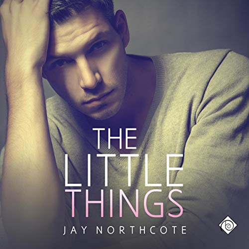 The Little Things cover art