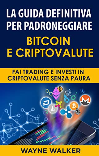 hamilton bitcoin atm bitcoin coinmarketcap clashic
