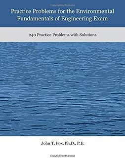 Best environmental engineering mihelcic Reviews