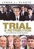 Trial & Retribution (Season 5) - 2-DVD Box Set ( Lynda La Pl