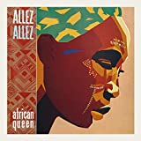 African Queen (Pour La Grace)