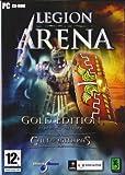 Legion Arena Cult of Mithras