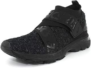 ASICS Men's Gel-Kayano 25 OBI Running Shoe