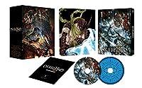 オーバーロードII 1 [Blu-ray]