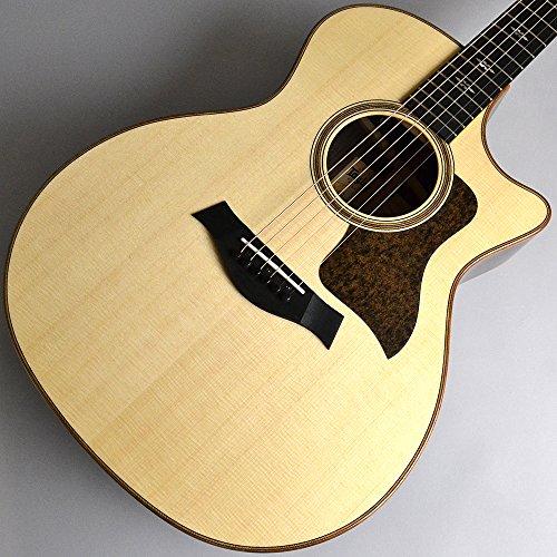 Taylor714ceV-Class700Seriesエレクトリックアコースティックギター
