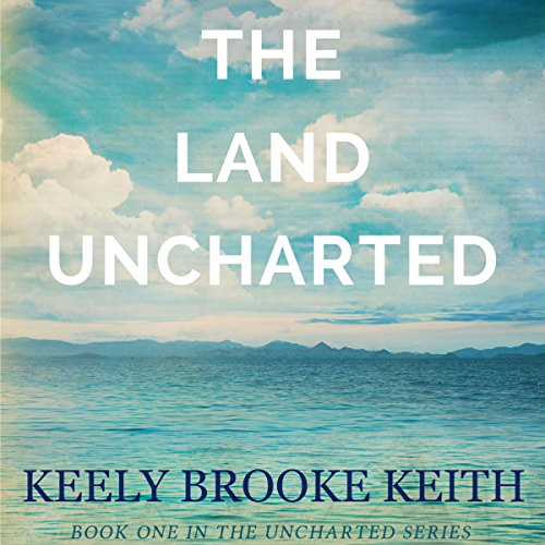 The Land Uncharted Titelbild