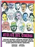 Atelier del Cinema - 5 Cortometraggi d'Autore