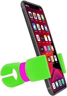 Soporte movil Mesa Compatible con iPhone 11 Pro MAX Escritorio ...