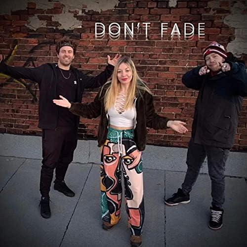 D1DO feat. Jake Breathe & Jillian Wisborg